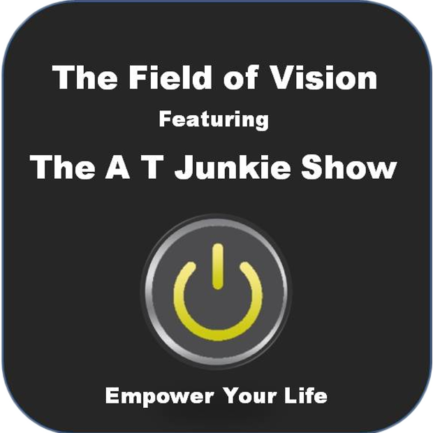 Field of Vision Logo